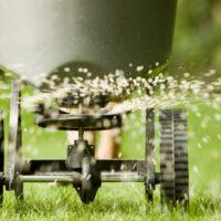 potgrond en meststoffen